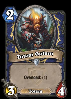File:Totem Golem(22265).png