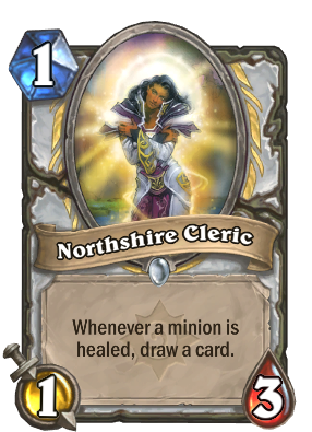 File:Northshire Cleric(600).png