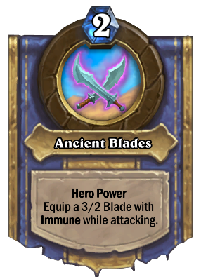File:Ancient Blades(90799).png