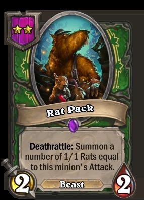 Rat Pack (Battlegrounds).png
