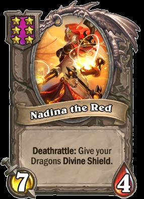 Nadina the Red.png