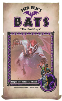 A New Challenger Approaches - Hir'eek's Bats.png