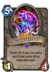 Arcane Tyrant(76910).png