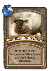 Blessing of the Sheep(184944).png