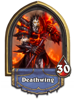 Deathwing (hero).png