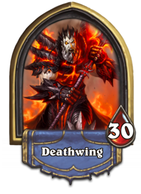 Deathwing (hero).png