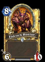 Eldritch Horror(35253) Gold.png