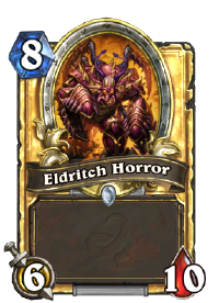 Eldritch Horror(35253) Gold.png
