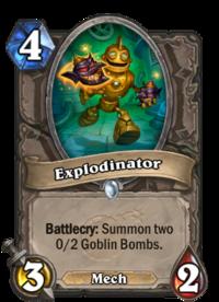 Explodinator(89910).png
