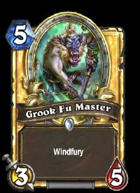 Grook Fu Master(49658) Gold.png
