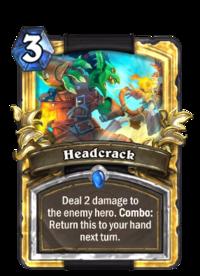Headcrack(135) Gold.png