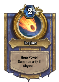 Legion(42190) Gold.png