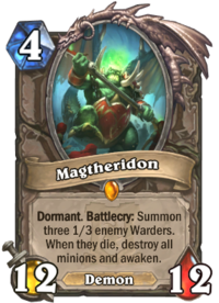 Magtheridon(210747).png