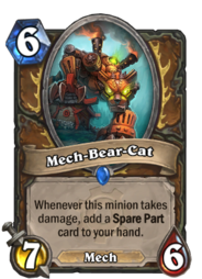 Mech-Bear-Cat(12226).png