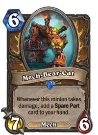 Mech-Bear-Cat(12226).png