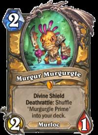 Murgur Murgurgle(210779).png