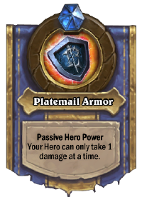 Platemail Armor(27427).png