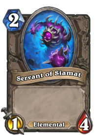 Servant of Siamat(92327).png