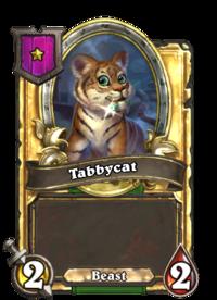 Tabbycat (Battlegrounds, golden).png