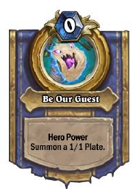 Be Our Guest(42240) Gold.png