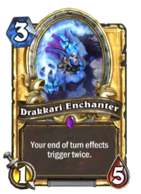 Drakkari Enchanter(62929) Gold.png