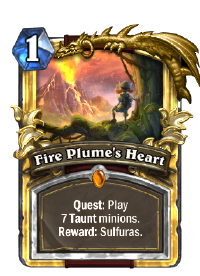 Fire Plume's Heart(55523) Gold.png