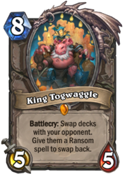 King Togwaggle(76895).png