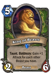 King of Beasts(12285).png