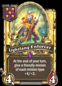 Lightfang Enforcer (golden).png