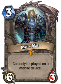 Max Ma(14676).png