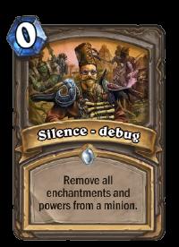 Silence - debug(609).png