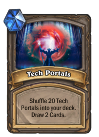 Tech Portals.png
