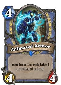 Animated Armor(27252).png