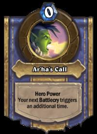 Ar'ha's Call (Heroic).png