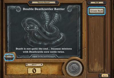 Double Deathrattler Battler.jpg