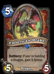 Emberscale Drake(90230).png