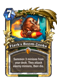 Flark's Boom-Zooka(89918) Gold.png