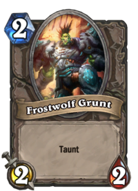 Frostwolf Grunt(663).png
