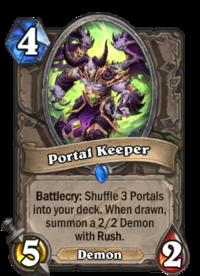 Portal Keeper(90665).png