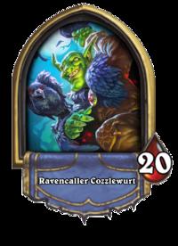 Ravencaller Cozzlewurt.png