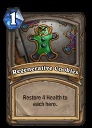 Regenerative Cookies(52608).png
