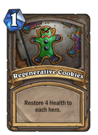 Regenerative Cookies(52608).png