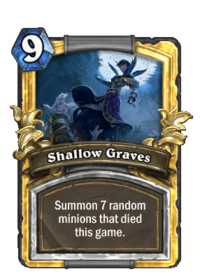 Shallow Graves(89693) Gold.png