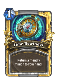 Time Rewinder(12368) Gold.png