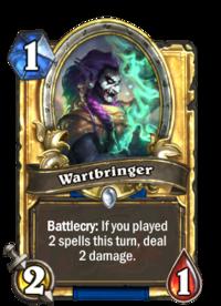 Wartbringer(90293) Gold.png