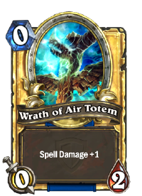 Wrath of Air Totem(22493) Gold.png