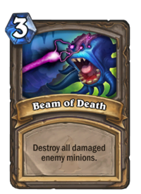 Beam of Death(77275).png