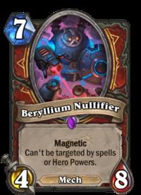 Beryllium Nullifier(89800).png