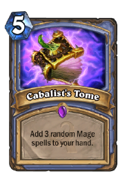 Cabalist's Tome(33155).png