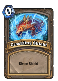 Crackling Shield(52590).png